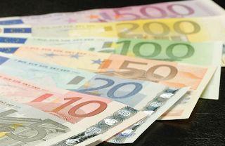 Beleggen, Trading, Geld en Economie: Monopolie van uitgifte van bankbiljetten