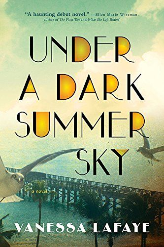 2934 best literary fiction images on pinterest reading books to under a dark summer sky fandeluxe Choice Image
