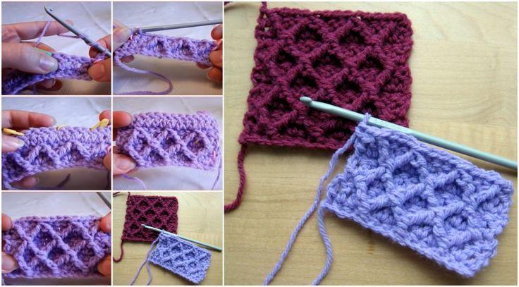 diamond-trellis-stitch