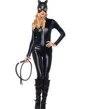 Купить костюм для женщины
