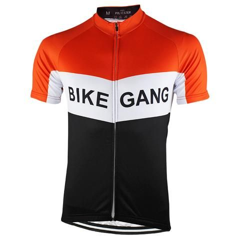 This cycling jersey is the absolute embodiment our quest to 22eea909e