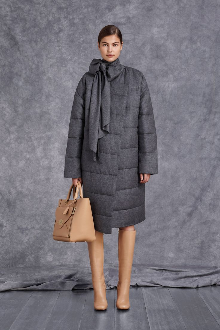Pre-Fall 2014 - Mulberry