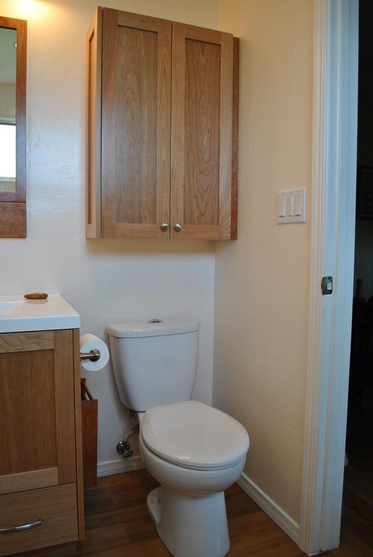 143 best bathroom ideas images on pinterest bathrooms for Bathroom ideas houston