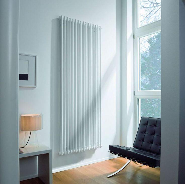 17 best Bad Heizkörper images on Pinterest | Radiant heaters ...