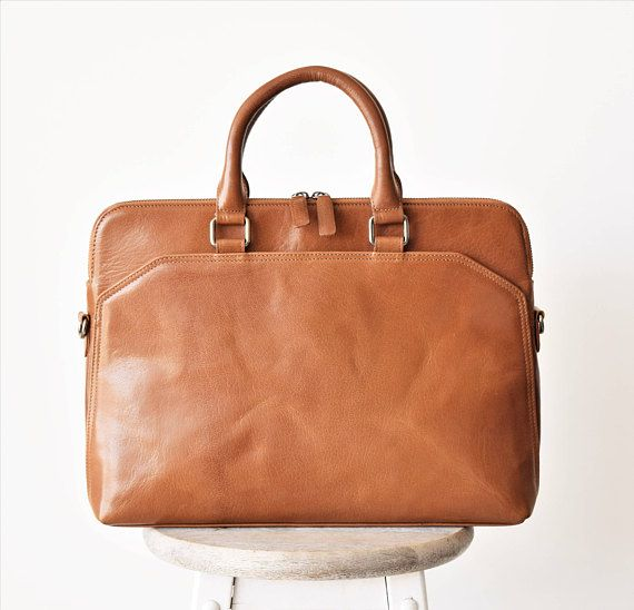 Hey, I found this really awesome Etsy listing at https://www.etsy.com/ru/listing/258154447/leather-laptop-bag-men-leather-messenger