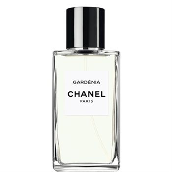 My daily scent :)  http://www.chanel.com/en_AU/fragrance-beauty/Fragrance-Les-Exclusifs-de-CHANEL-113122