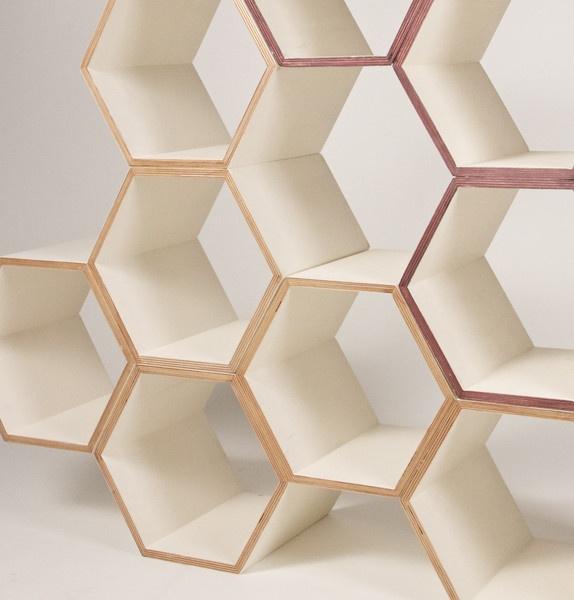 beehive furniture