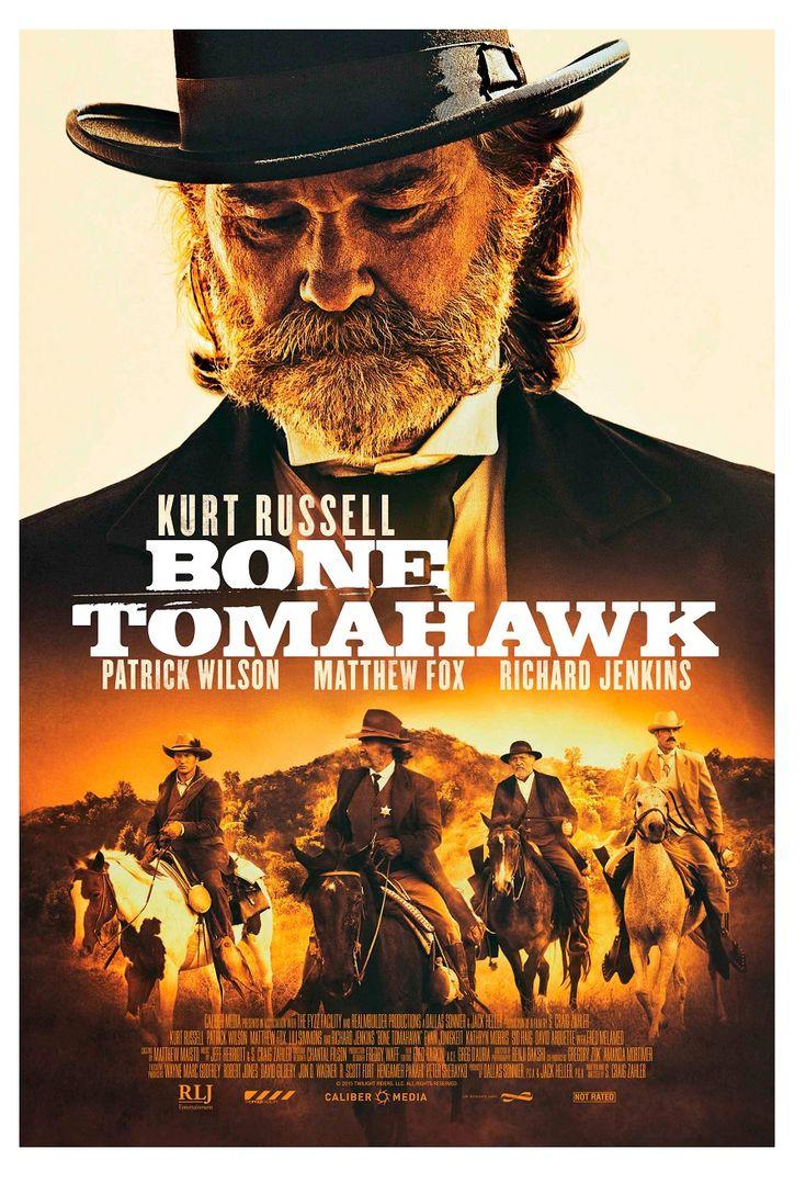 Bone Tomahawk  http://aladi.diba.cat/record=b1823394~S9*cat