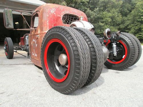 Other Makes : KB-5 N/A in Other Makes | eBay Motors
