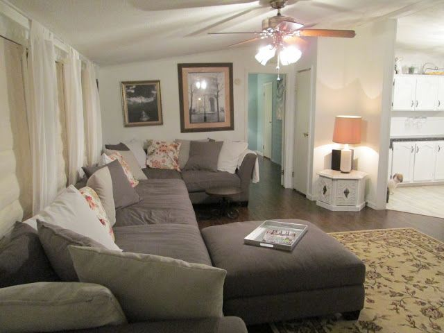 1000 Images About Lovely Living Rooms Mobile