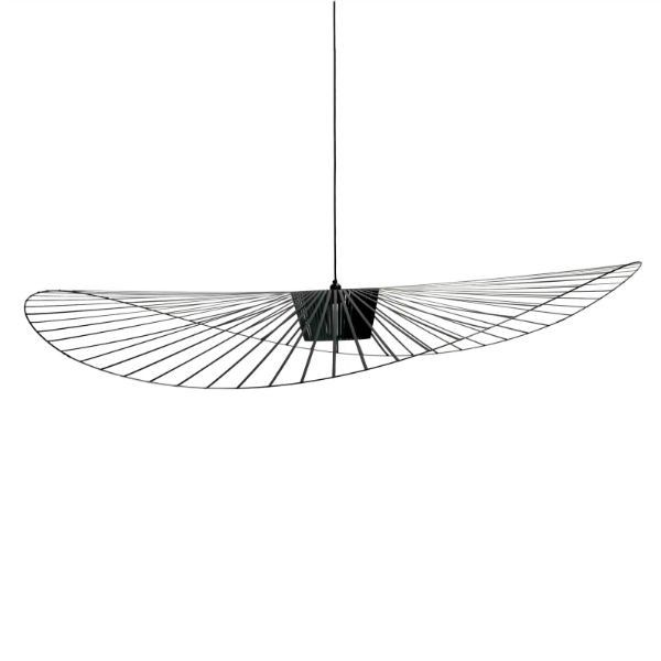 Petite friture suspension vertigo l d200 cm vert shops mobiles and v - Suspension vertigo petite friture ...
