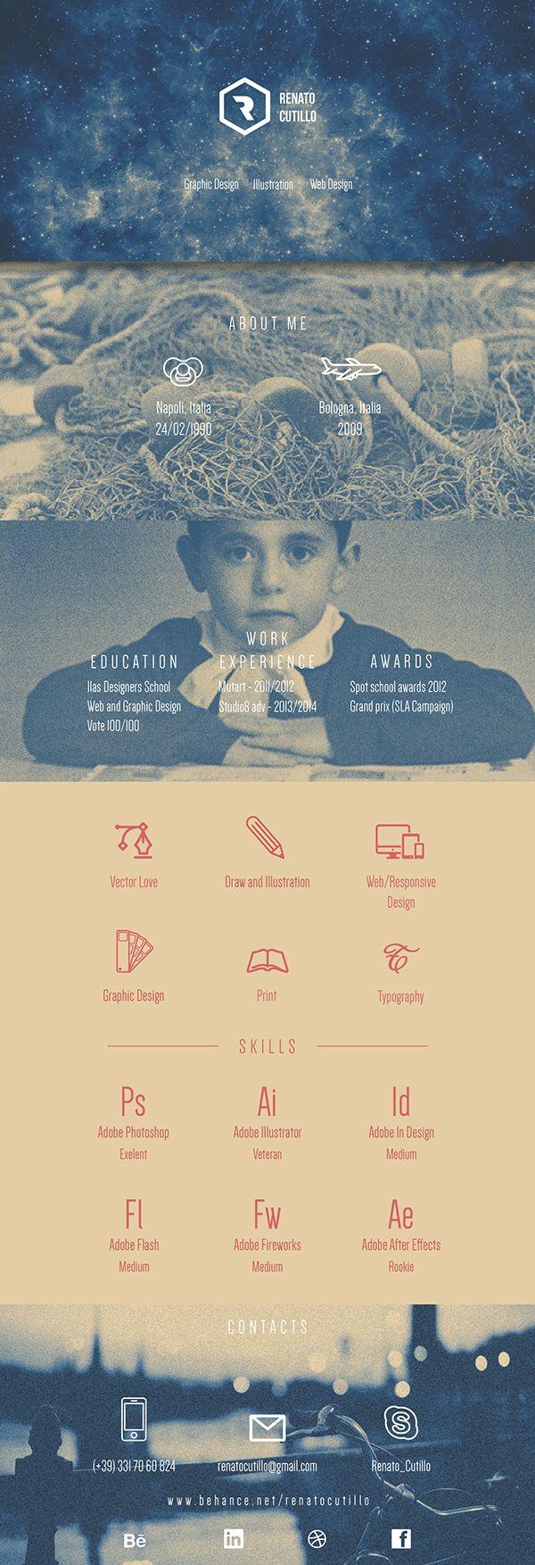 333 besten Brochure Layouts Bilder auf Pinterest | Grafiken ...