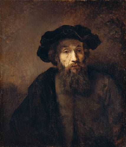 103 best Rembrandt images on Pinterest | Rembrandt paintings, Rembrandt art and Baroque