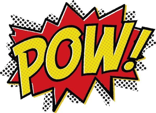 superhero logos printable - Google Search