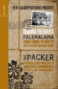 Two Plays: Dianna Fuemana | Playmarket 2008