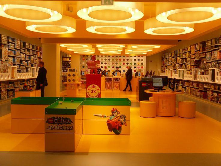 d5259174e8429c231355c992ef0c43d4.jpg 1,200×900 pixels | LEGO stores ...