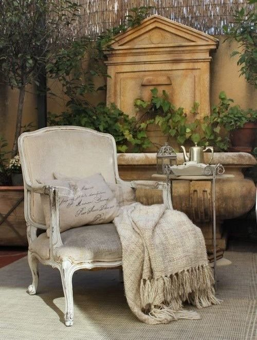 best 25+ rustic french country ideas on pinterest   country chic