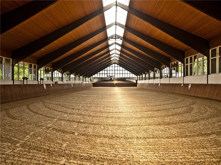 17 Best Images About Barn Love On Pinterest Indoor Arena Stables And Barn