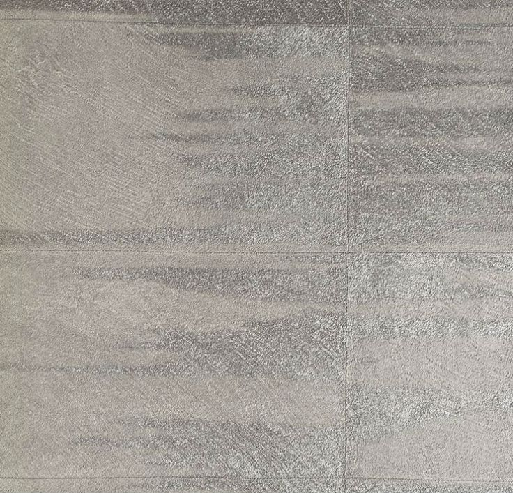 Element - ταπετσαρίες τοίχου, έπιπλα, κουρτίνες, σκίαση, χαλιά, κουρτινόξυλα, Θεσσαλονίκη