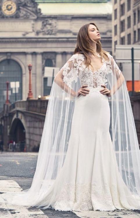 1937 besten Wedding Dresses Bilder auf Pinterest | Hochzeitskleider ...