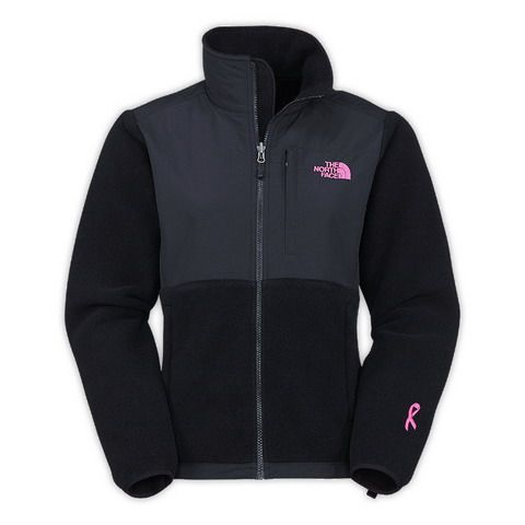 Womens The North Face Denali Fleece Jacket Pink Ribbon. Must remember site. North Face wicked cheap