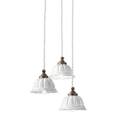 http://www.accentlighting.co.nz/lights/pendants-traditional/4032.aspx