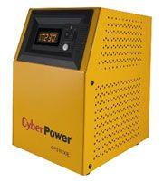 UPS Cyber Power