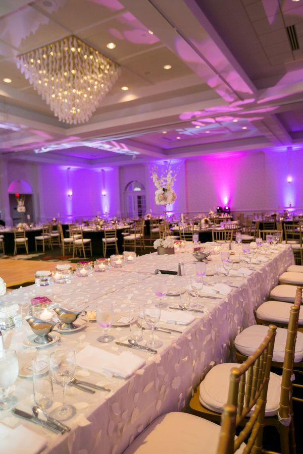 East Meets West Wedding At Hilton Minneapolis St Paul Airport