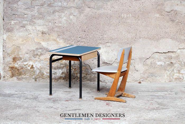 1000 id es sur le th me bureau ecolier sur pinterest bureau d colier bureau ecolier ancien. Black Bedroom Furniture Sets. Home Design Ideas