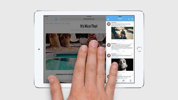 iOS 9, fecha de lanzamiento y últimas características - Rocambola-Seleccion de Noticias de Tecnologia en Internet