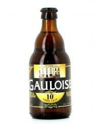 Gauloise Triple **