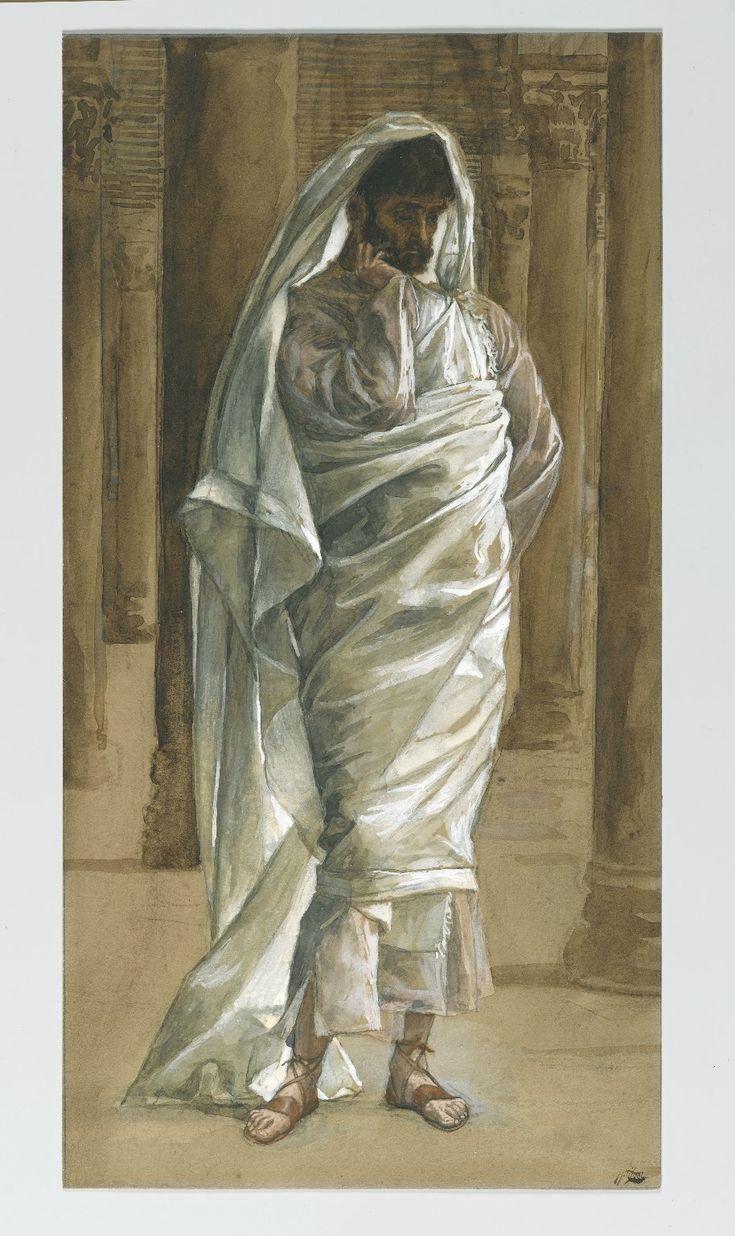 367 best james joseph tissot images on pinterest bible art