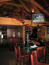 unsecured business loans, restaurant cash advance, merchant cash advance -- www.restaurant-cash-advances.com