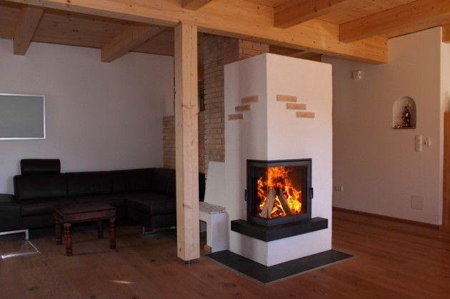 die besten 17 bilder zu kamin auf pinterest moderne kamine kamine und b ros. Black Bedroom Furniture Sets. Home Design Ideas