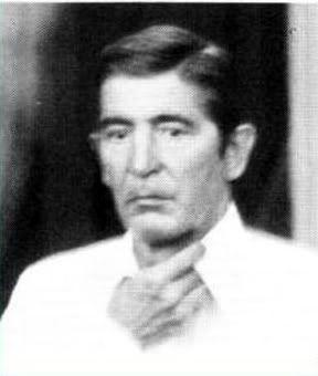 Benjamin Ruggiero
