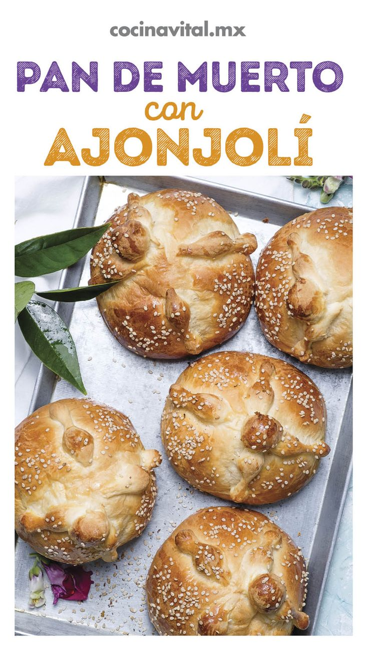 Visit the post for more. Bagel, Bread, Reyes, Baking, Ayurveda, Food, Gourmet, Mexican Sweet Breads, Cake Recipes