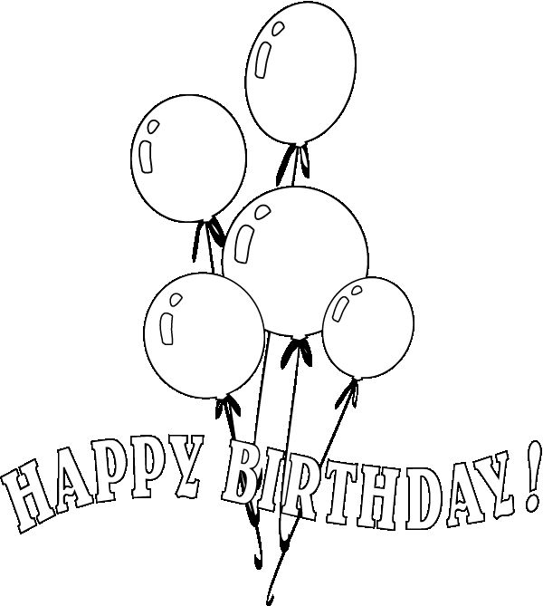 64 best 3d kids cards images on pinterest | kids cards, card ... - Birthday Coloring Pages Girls