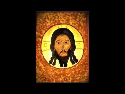 Modlitba proti čarom, kliatbam a magickým vplyvom
