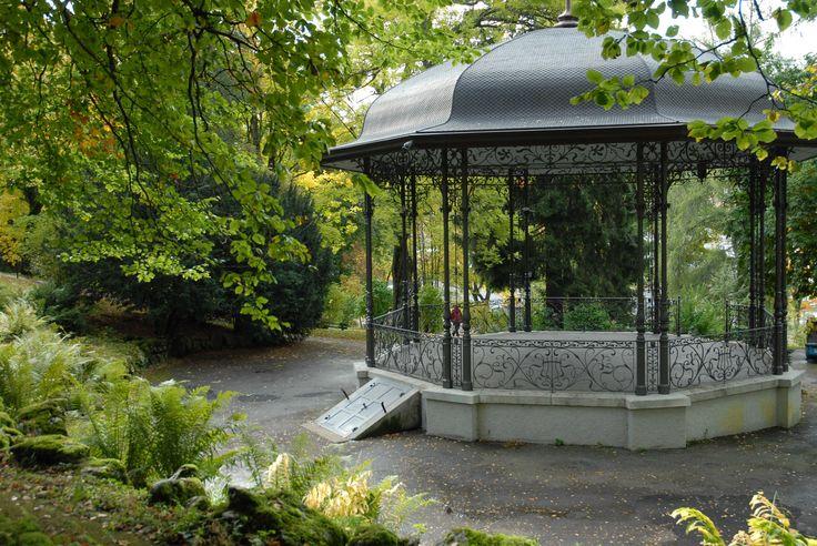 la chaux de fonds parc des cr tets photographe a. Black Bedroom Furniture Sets. Home Design Ideas