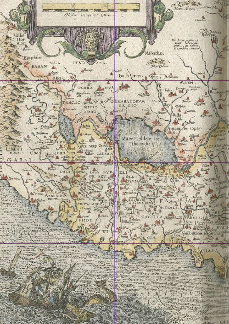 Antique Map 105 best maps from everywhere