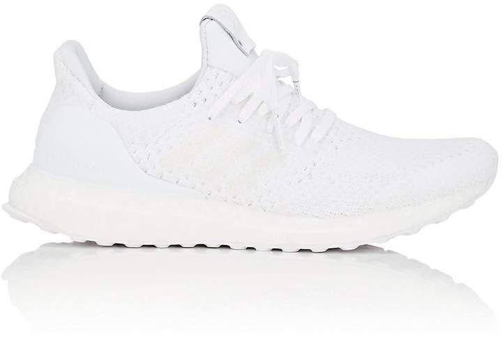 adidas women's ultraboost primeknit sneakers
