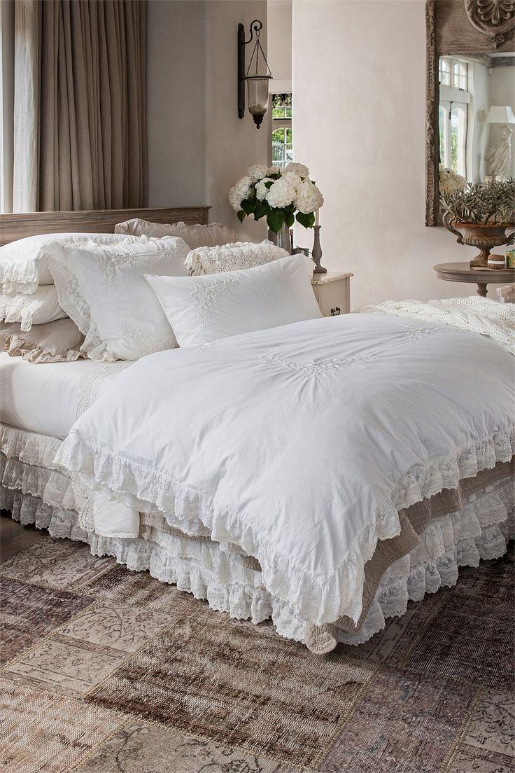 Bed Linen Bedding Sets Bedroom Decor Online Trelise Cooper Ballroom Valancing Ezibuy