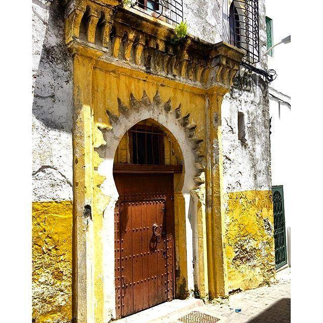 Tanger #moroccotravel #morocco #maroc #almaghrib #africa #travel #Casablanca #Rabat #Fès #Marrakech #Agadir #Tanger #Ifrane #Meknès #Oujda #Kenitra #Tétouan #ElJadida #Taza #Nador #Essaouira #Taroudannt #Ouarzazate #Chefchaouen #follow #igtravel #travelgram #instatravel #instapassport #amazing