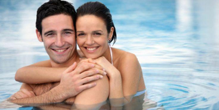 Romantischer Kurzurlaub zwischen Eifel und Mosel Gemeinsam kuscheln, Wellness genießen und sich verwöhnen lassen. Herzlich Willkommen ...