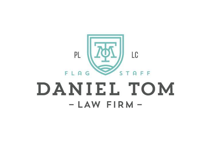 SL_DanielTom_Logo1.jpg