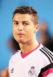 The 12 best Cristiano Ronaldo images on Pinterest