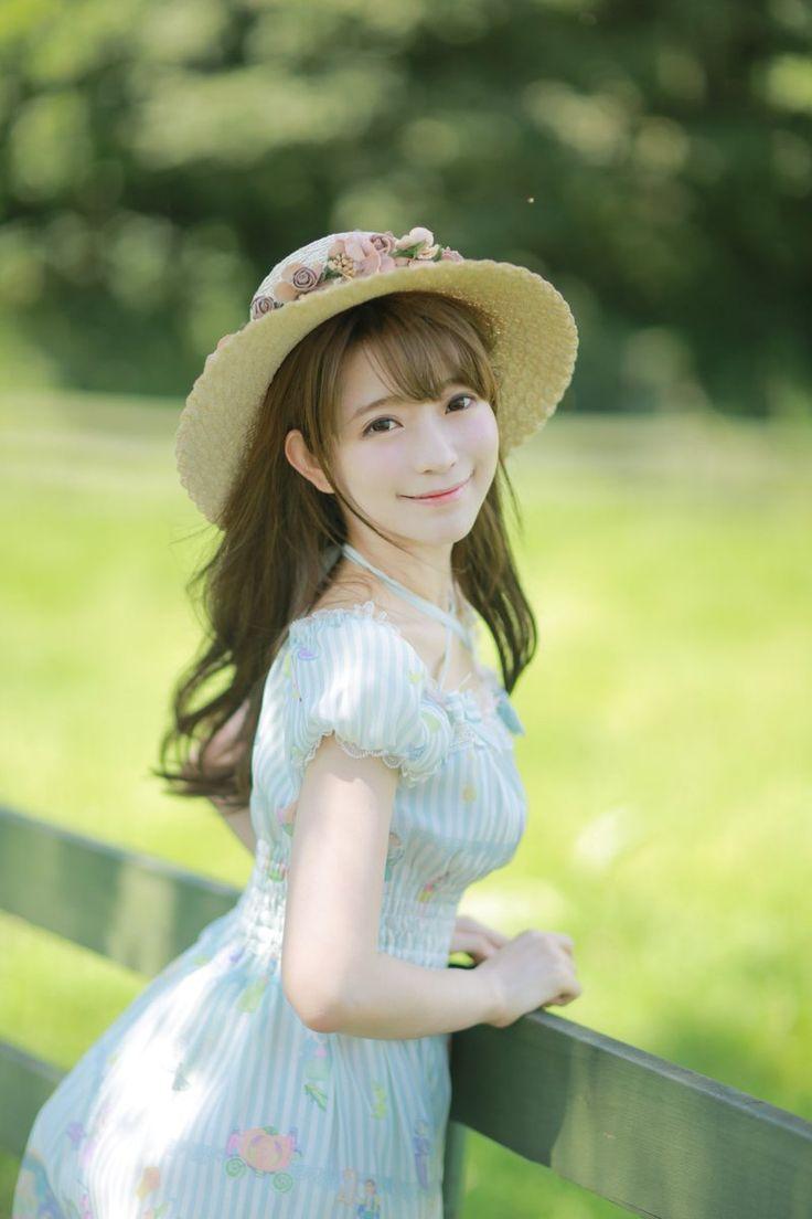 yurisa(@baby_yurisa)さん | Twitter