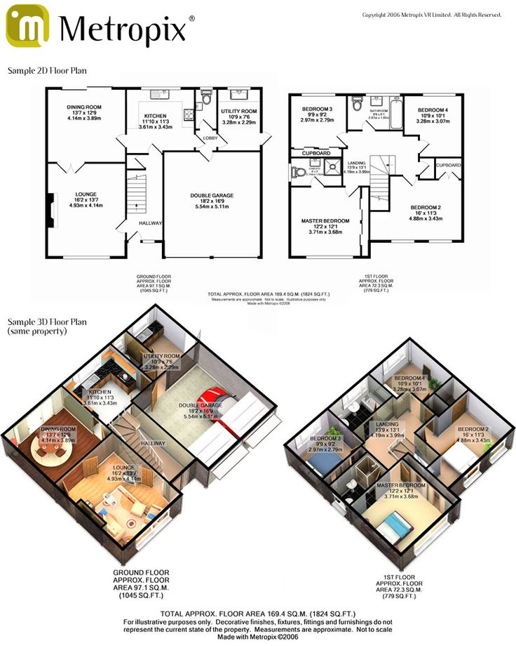17 best 1000 images about art design draft on pinterest drawings - Sample House Plans 2