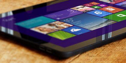 Microsoft Canada | #BlissDomCA Sponsor Shop for a new Windows PC.