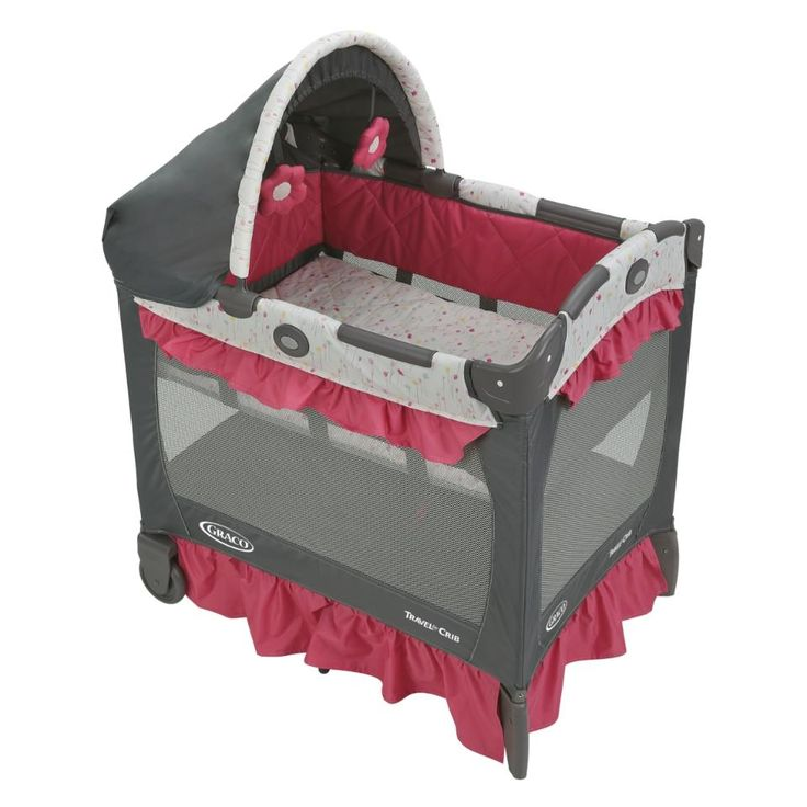 https://truimg.toysrus.com/product/images/graco-travel-lite-ultra-comfy-crib-with-removable-bassinet-alma--D5B2390C.zoom.jpg